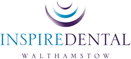 Dentist in Walthamstow, London